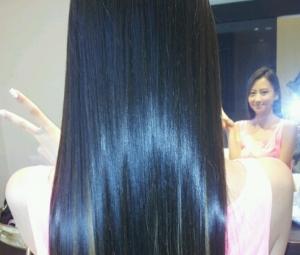 河北麻友子髪型